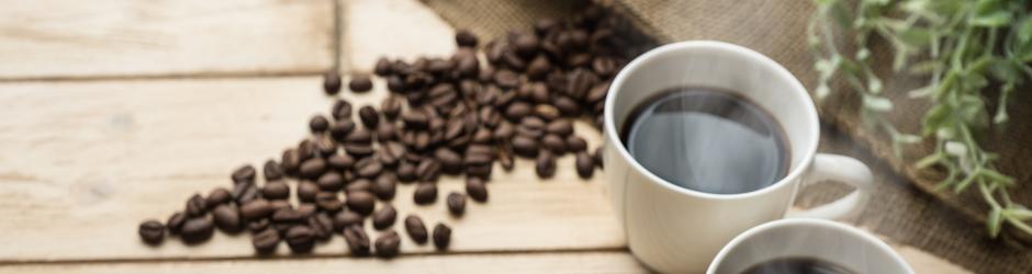 コーヒーのことならハカドリ飲食。コーヒー豆の選び方から挽き方・淹れ方まで